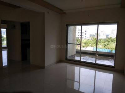 Gallery Cover Image of 1032 Sq.ft 2 BHK Apartment for rent in Mira Road East for 17000