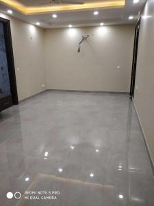 Gallery Cover Image of 3800 Sq.ft 5 BHK Independent Floor for buy in Niti Khand for 25000000