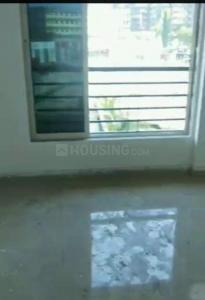 Gallery Cover Image of 949 Sq.ft 2 BHK Apartment for buy in Sahyadri Al Hadi Residential Complex, Mumbra for 6000000