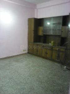 Gallery Cover Image of 800 Sq.ft 1 BHK Independent Floor for rent in DDA Flats RWA, Kalkaji for 18000