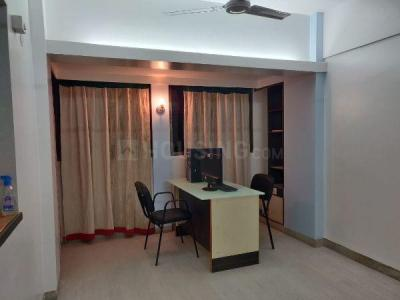 Gallery Cover Image of 950 Sq.ft 2 BHK Apartment for rent in Ambiya Palace, Mira Road East for 21000