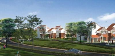Gallery Cover Image of 4900 Sq.ft 4 BHK Villa for buy in Prestige Augusta Golf Village, Anagalapura for 50000000