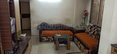 Gallery Cover Image of 935 Sq.ft 2 BHK Independent Floor for buy in Bhowanipore for 8000000