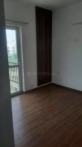 Gallery Cover Image of 1170 Sq.ft 3 BHK Independent Floor for rent in Sector 84 for 13000