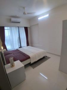 Gallery Cover Image of 950 Sq.ft 2 BHK Apartment for buy in Borivali East for 16500000