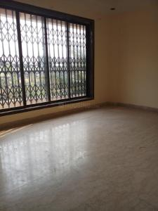 Gallery Cover Image of 670 Sq.ft 1 BHK Apartment for rent in Nerul for 16000