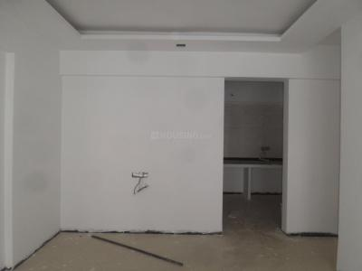 Gallery Cover Image of 650 Sq.ft 1 BHK Apartment for rent in Handewadi for 12000