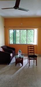 Gallery Cover Image of 1000 Sq.ft 2 BHK Apartment for rent in Jadavpur for 20000