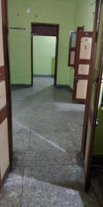 Gallery Cover Image of 800 Sq.ft 1 BHK Independent House for rent in Edaikazhinadu for 6000