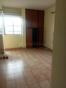 Gallery Cover Image of 1065 Sq.ft 2 BHK Apartment for rent in Kalikapur for 25000