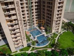 Gallery Cover Image of 2685 Sq.ft 3 BHK Independent Floor for buy in Arihant South Winds, Sector 41 for 15300999