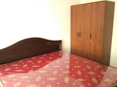 Gallery Cover Image of 1250 Sq.ft 2 BHK Apartment for rent in Kannur for 22000