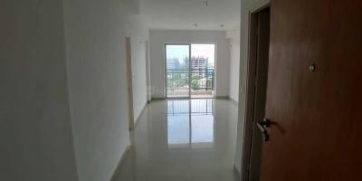Gallery Cover Image of 1882 Sq.ft 3 BHK Apartment for buy in Kakkanad for 9000000