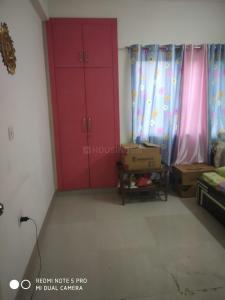 Gallery Cover Image of 1115 Sq.ft 2 BHK Apartment for buy in Orris Carnation Residency, Sector 85 for 5100000
