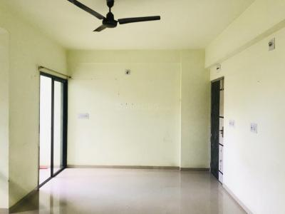 Gallery Cover Image of 989 Sq.ft 1 BHK Apartment for rent in Satellite for 13000