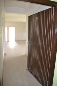 Gallery Cover Image of 950 Sq.ft 2 BHK Apartment for rent in Mohin Apartment, Bramhapur for 9000
