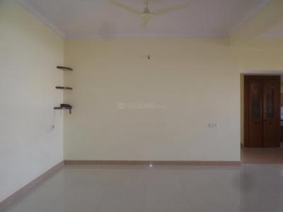 Gallery Cover Image of 1560 Sq.ft 3 BHK Apartment for rent in Akshayanagar for 21000