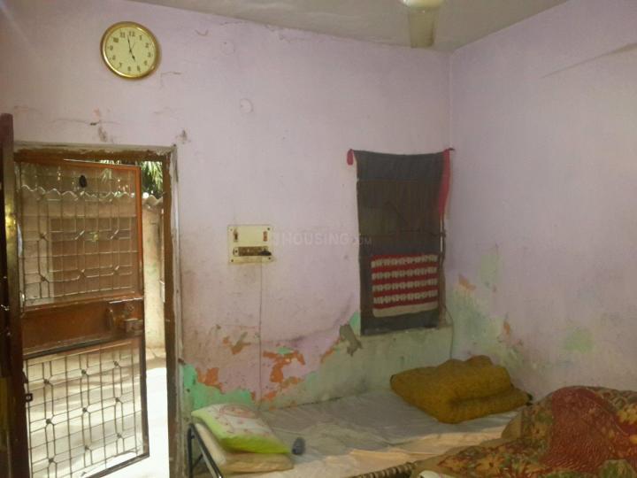 2 RK Independent Floor In Raja Dheer Sen Marg Near 7 Heaven Foods B