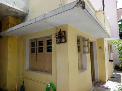 Gallery Cover Image of 900 Sq.ft 3 BHK Independent House for buy in Jayamahal for 17600000
