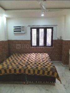 Bedroom Image of PG 4193941 Patel Nagar in Patel Nagar
