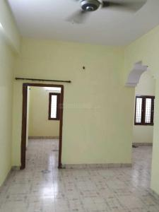 Gallery Cover Image of 947 Sq.ft 2 BHK Apartment for rent in Kothapet for 7500