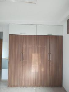 Gallery Cover Image of 1250 Sq.ft 2 BHK Apartment for rent in Kesar Group Exotica Phase I Basement Plus Ground Plus Upper 14 Floors, Kharghar for 27000