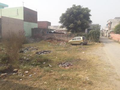 1710 Sq.ft Residential Plot for Sale in Vishnu Nagar, Yamuna Nagar