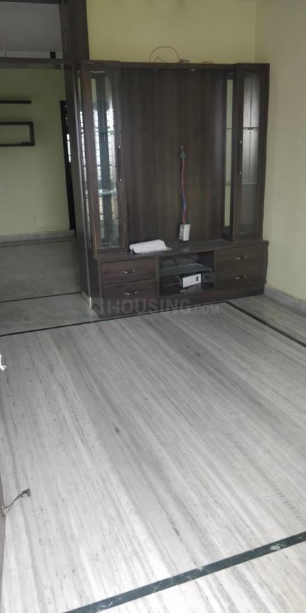 Living Room Image of 1250 Sq.ft 2 BHK Apartment for rent in Alwal for 12000