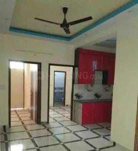 Gallery Cover Image of 651 Sq.ft 2 BHK Independent House for buy in Laxmi Nagar for 8000000