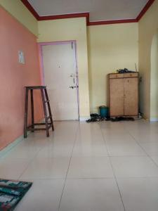 Hall Image of Rt Group in Kalamboli