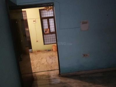 Gallery Cover Image of 650 Sq.ft 1 BHK Independent Floor for buy in Vaishali for 2100000