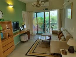 Gallery Cover Image of 1267 Sq.ft 2 BHK Apartment for buy in Brigade Parkside North, Abbigere for 7500000