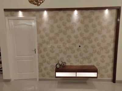 Gallery Cover Image of 1000 Sq.ft 3 BHK Apartment for buy in Icon Happy Living, Electronic City for 6500000