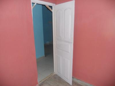 Gallery Cover Image of 625 Sq.ft 2 BHK Apartment for buy in Garia for 1800000