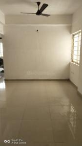 Gallery Cover Image of 1065 Sq.ft 3 BHK Apartment for rent in Behala for 12500