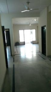 Gallery Cover Image of 2200 Sq.ft 3 BHK Independent Floor for rent in Sector 51 for 28000