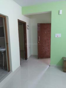 Gallery Cover Image of 3200 Sq.ft 10 BHK Independent House for buy in Kadubeesanahalli for 16000000