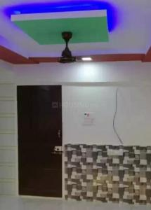 Gallery Cover Image of 500 Sq.ft 1 BHK Apartment for buy in Vasai West for 3500000