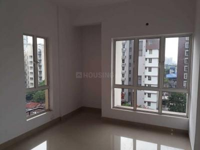 Gallery Cover Image of 699 Sq.ft 1 BHK Apartment for buy in PS Equinox, Tangra for 4800000
