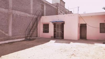 200 Sq.ft Residential Plot for Sale in U.I.T., Bhiwadi