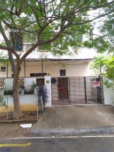 Gallery Cover Image of 1600 Sq.ft 3 BHK Independent House for buy in Neelankarai for 23000000