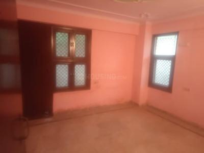 Gallery Cover Image of 900 Sq.ft 3 BHK Apartment for buy in Bankey Bankey Bihari Kunj, Rajendra Nagar for 2400000