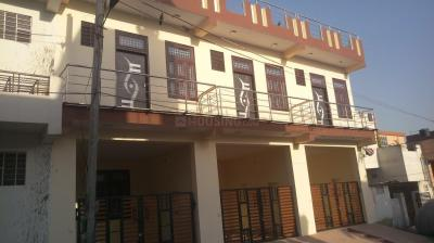 Gallery Cover Image of 1600 Sq.ft 3 BHK Villa for buy in Vaishali Nagar for 4300000