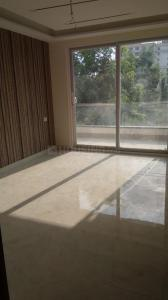 Gallery Cover Image of 2350 Sq.ft 4 BHK Independent Floor for buy in Sector 67 for 14500000