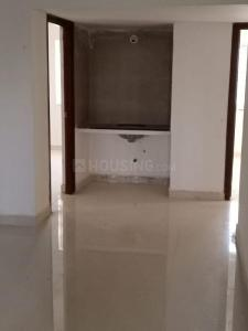 Gallery Cover Image of 1550 Sq.ft 3 BHK Apartment for buy in Miyapur for 7800000