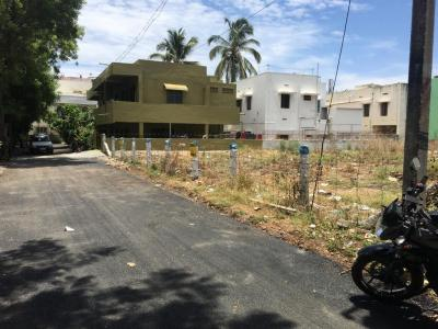 7900 Sq.ft Residential Plot for Sale in Peelamedu, Coimbatore