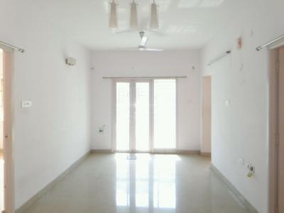 Gallery Cover Image of 890 Sq.ft 2 BHK Apartment for rent in Maduravoyal for 15000