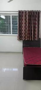 Gallery Cover Image of 1500 Sq.ft 3 BHK Apartment for rent in Chinchwad for 30000