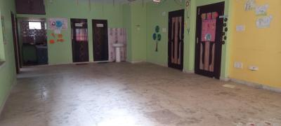 Gallery Cover Image of 1600 Sq.ft 4 BHK Independent Floor for rent in Belghoria for 50000