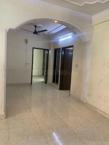 Gallery Cover Image of 1350 Sq.ft 2 BHK Apartment for rent in Antriksh Shivalik Apartment, Sector 6 Dwarka for 23000